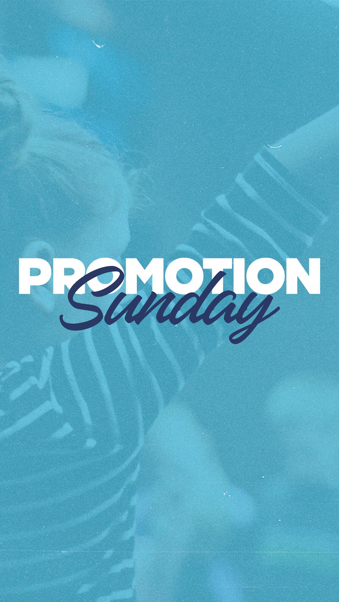 Promotion Sunday Stories.jpg