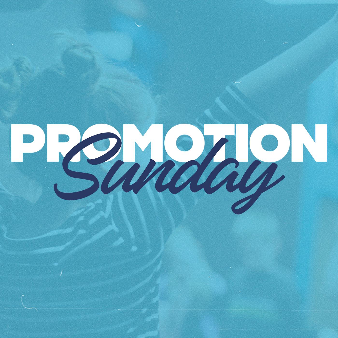 Promotion Sunday Square Image.jpg