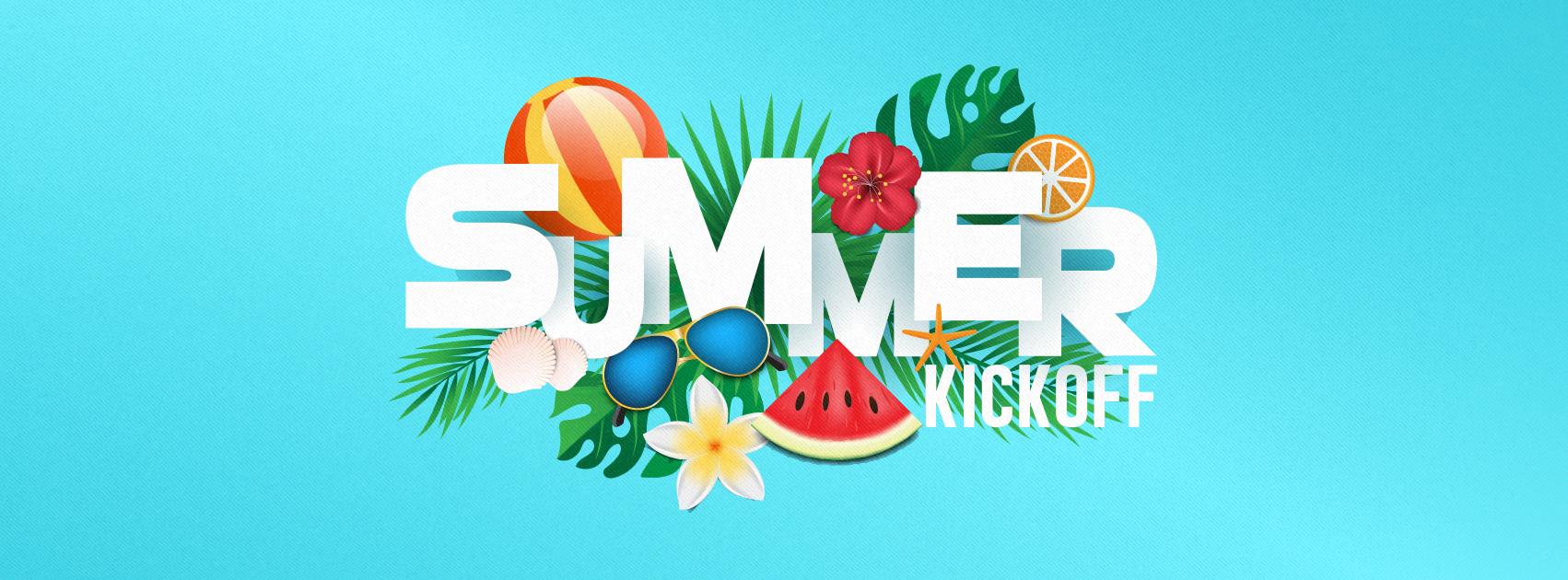 Summer Kickoff FB Cover Photo.jpg