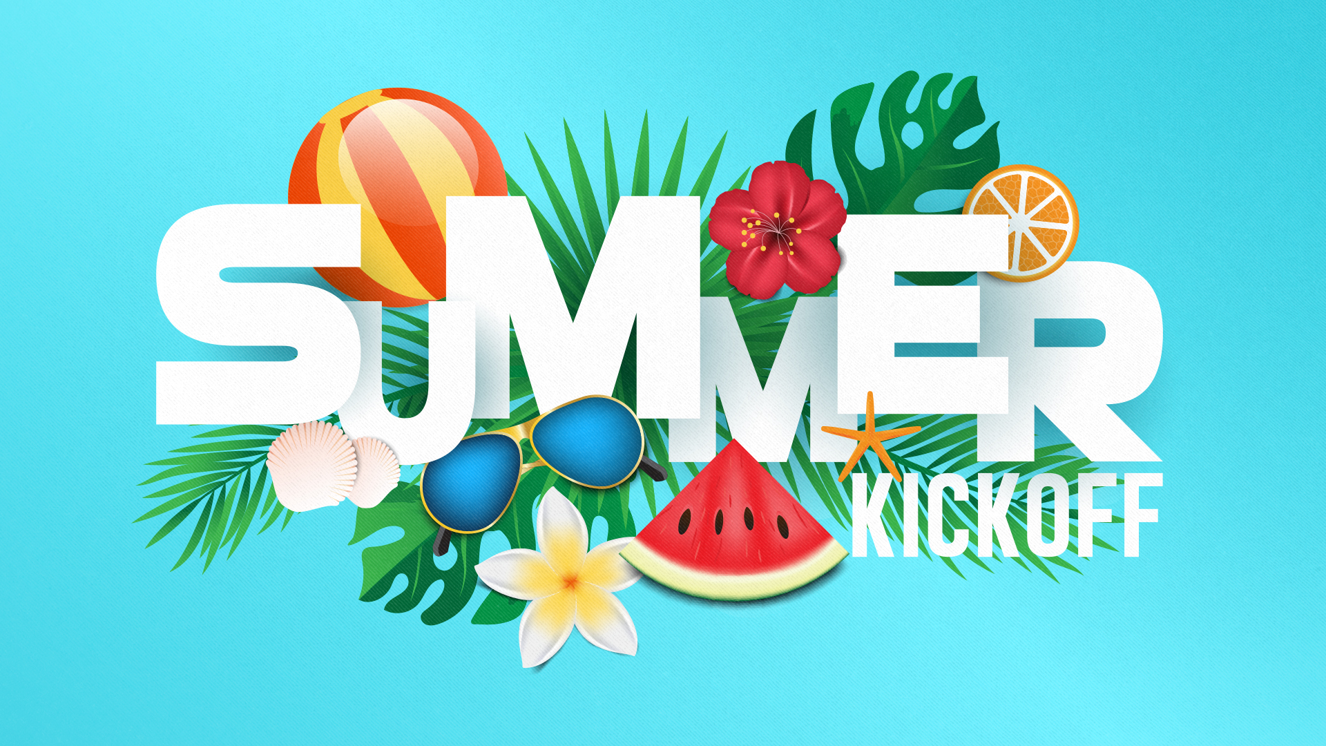 Summer Kickoff HD Title Slide.jpg