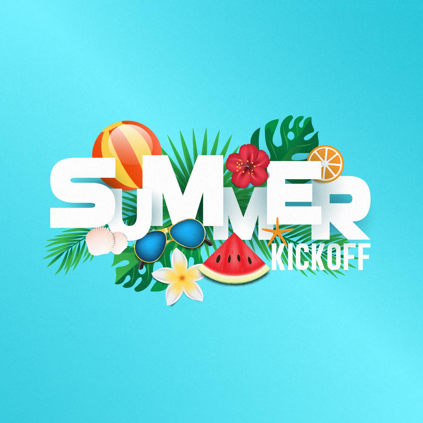 Summer Kickoff Square Image.jpg