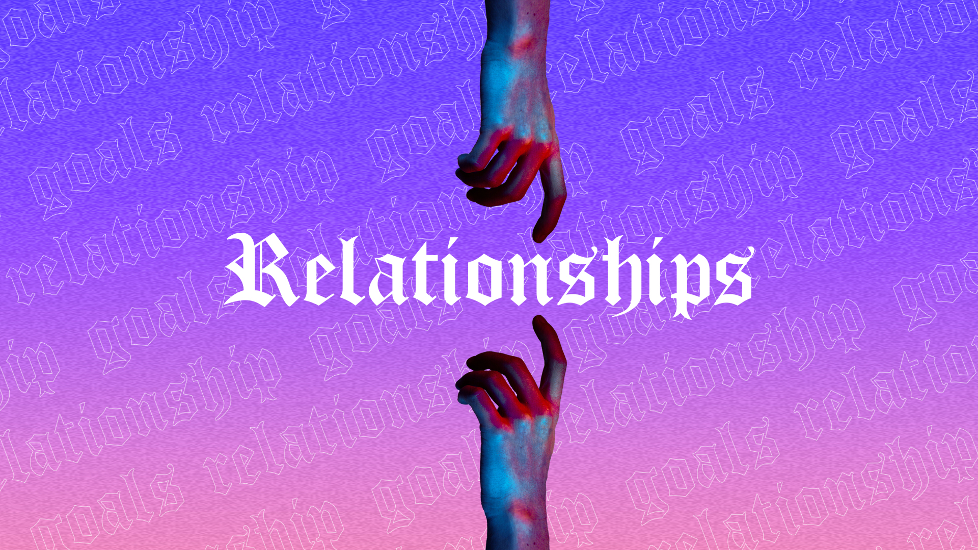 Relationships HD Title Slide.jpg