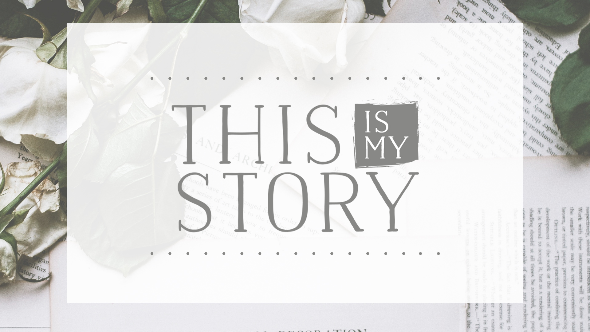 This is my story HD Title Slide.jpg