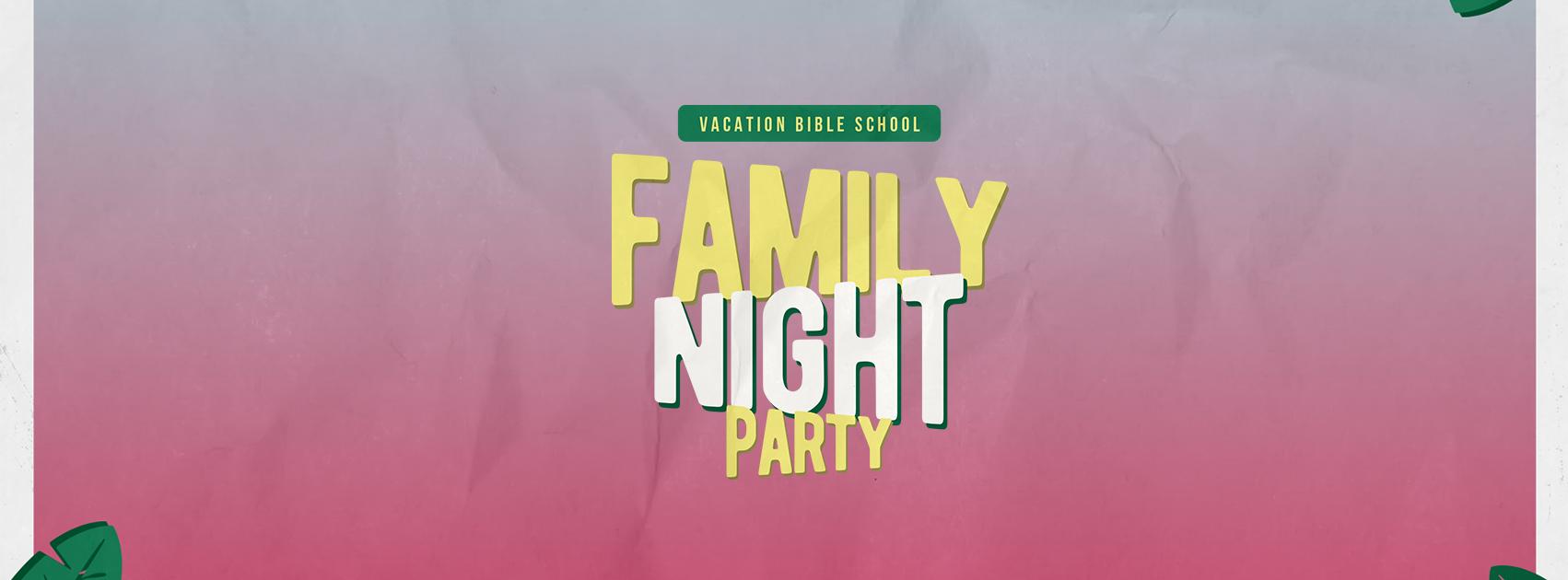 VBS Family Night FB Cover Photo.jpg
