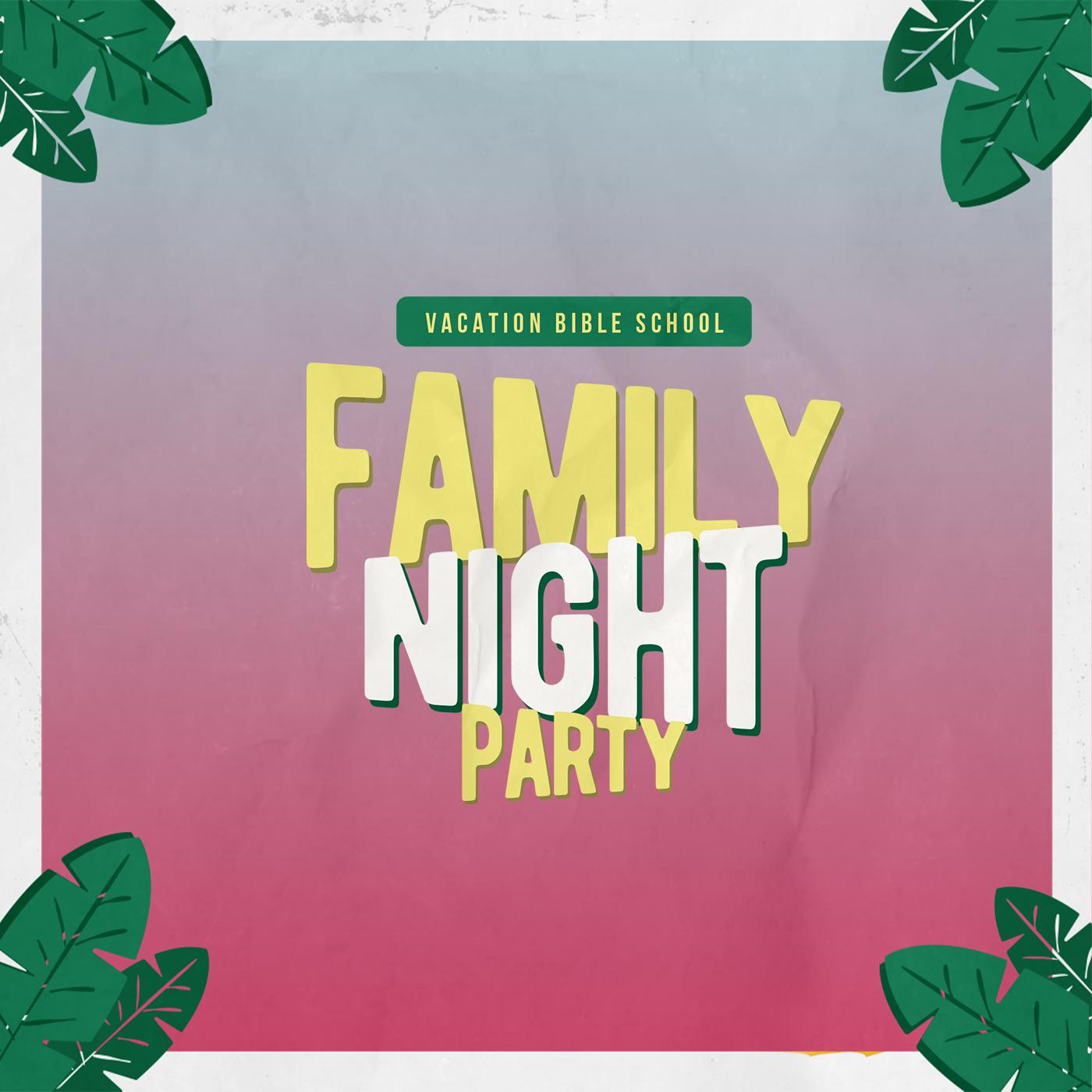 VBS Family Night Square Image.jpg