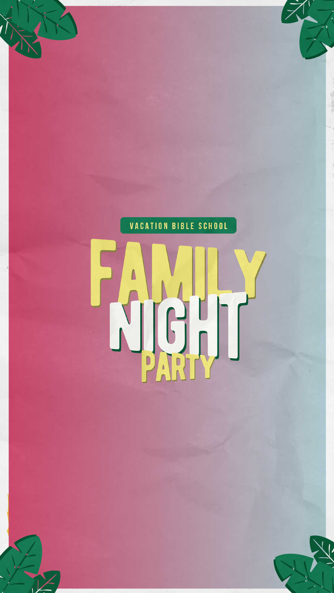 VBS Family Night Stories.jpg