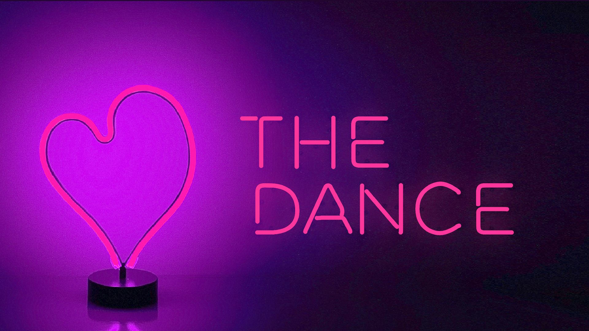 The Dance HD Title Slide.jpg