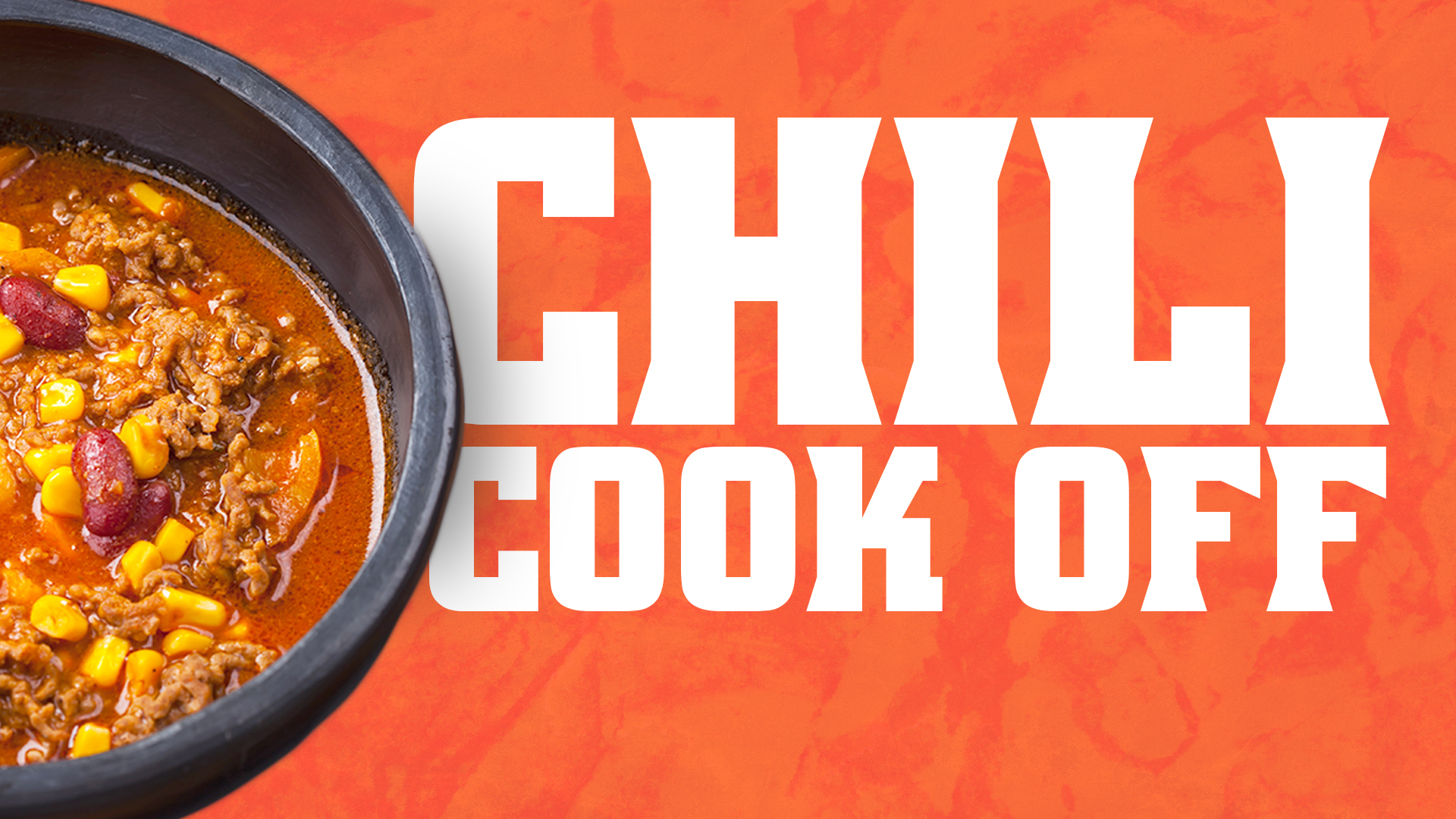 Chili Cookoff HD Title Slide.jpg