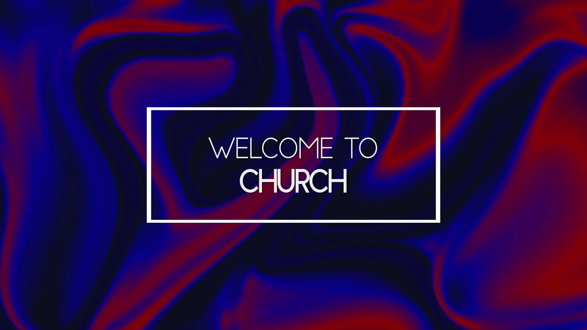 Welcome-16.jpg