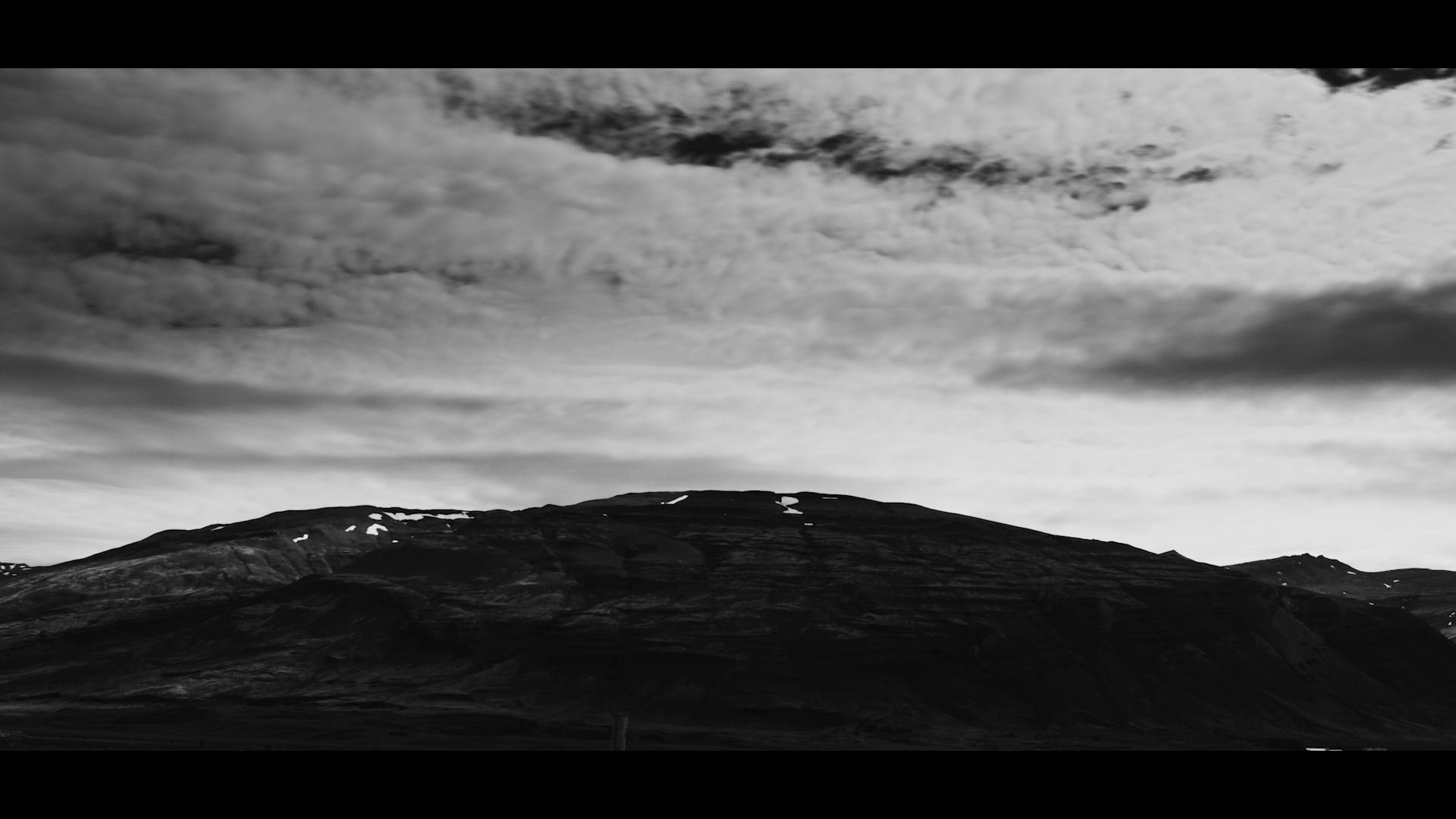 VMC-Moody-Hills-02.jpg