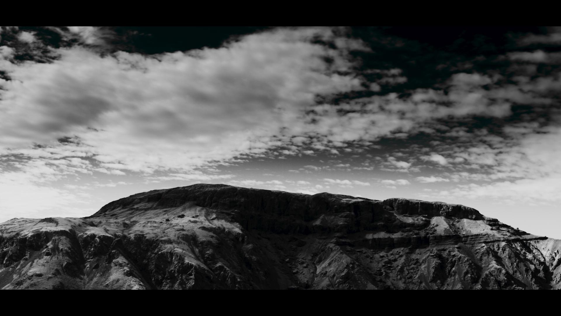 VMC-Moody-Hills-03.jpg