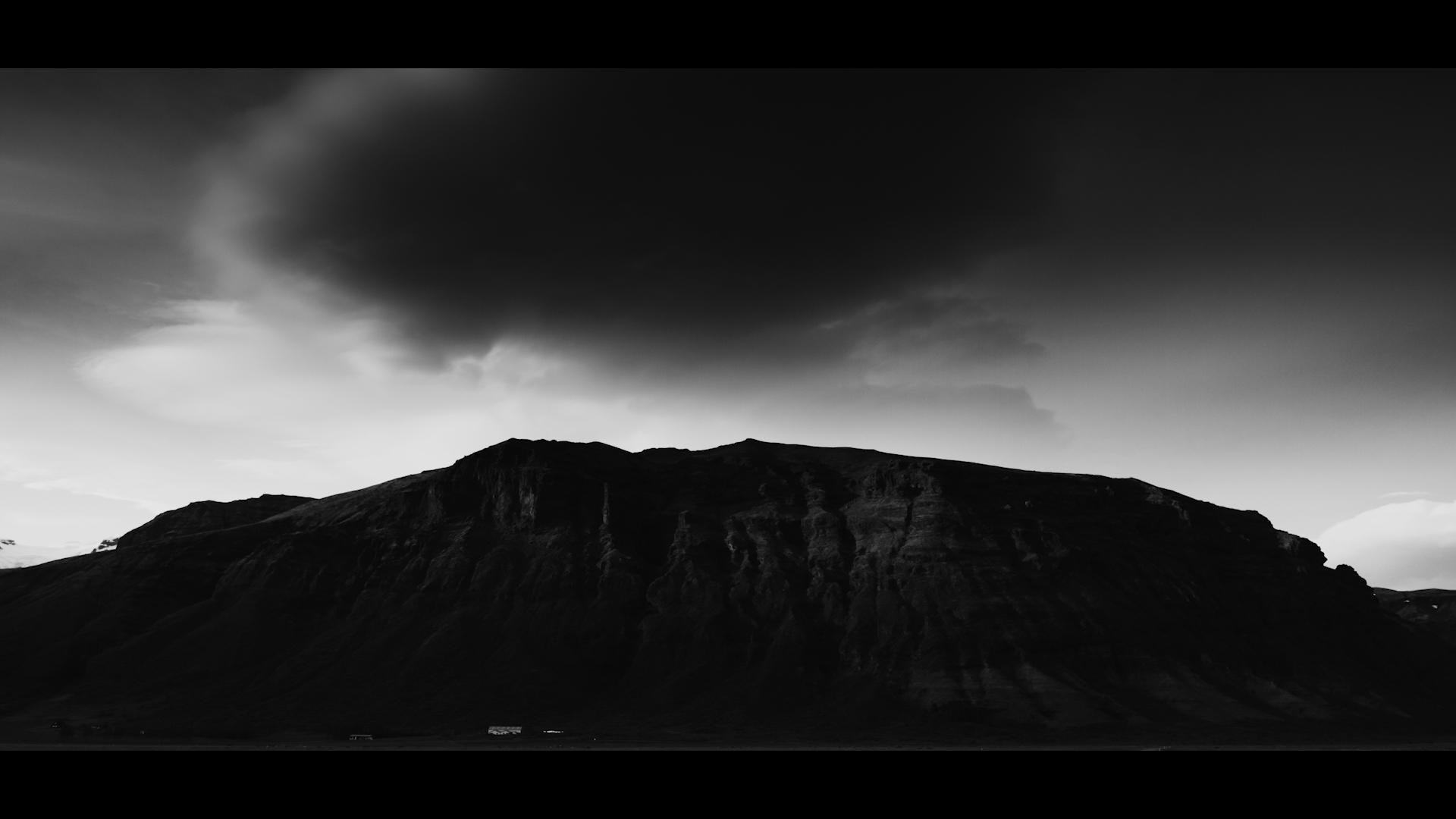 VMC-Moody-Hills-06.jpg
