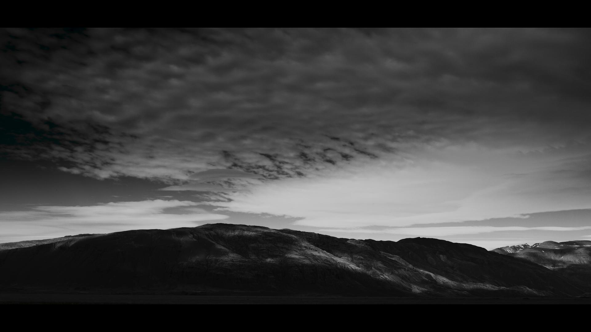 VMC-Moody-Hills-05.jpg