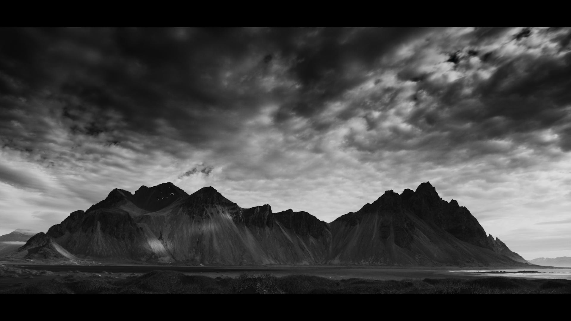 VMC-Moody-Hills-10.jpg