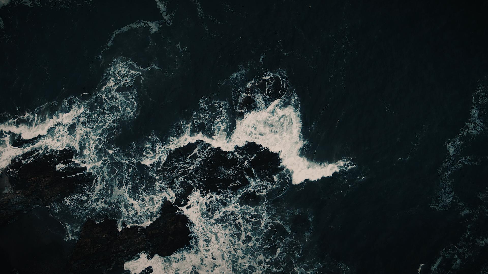VMC-Dusk-Aerials-04.jpg
