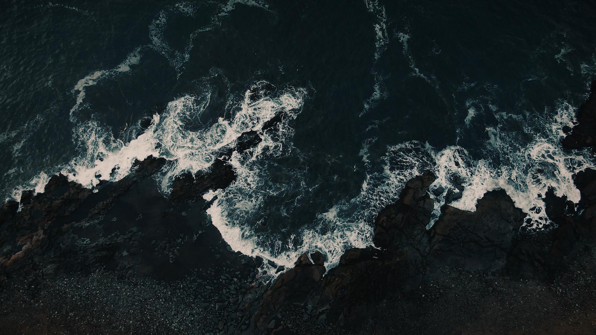 VMC-Dusk-Aerials-03.jpg
