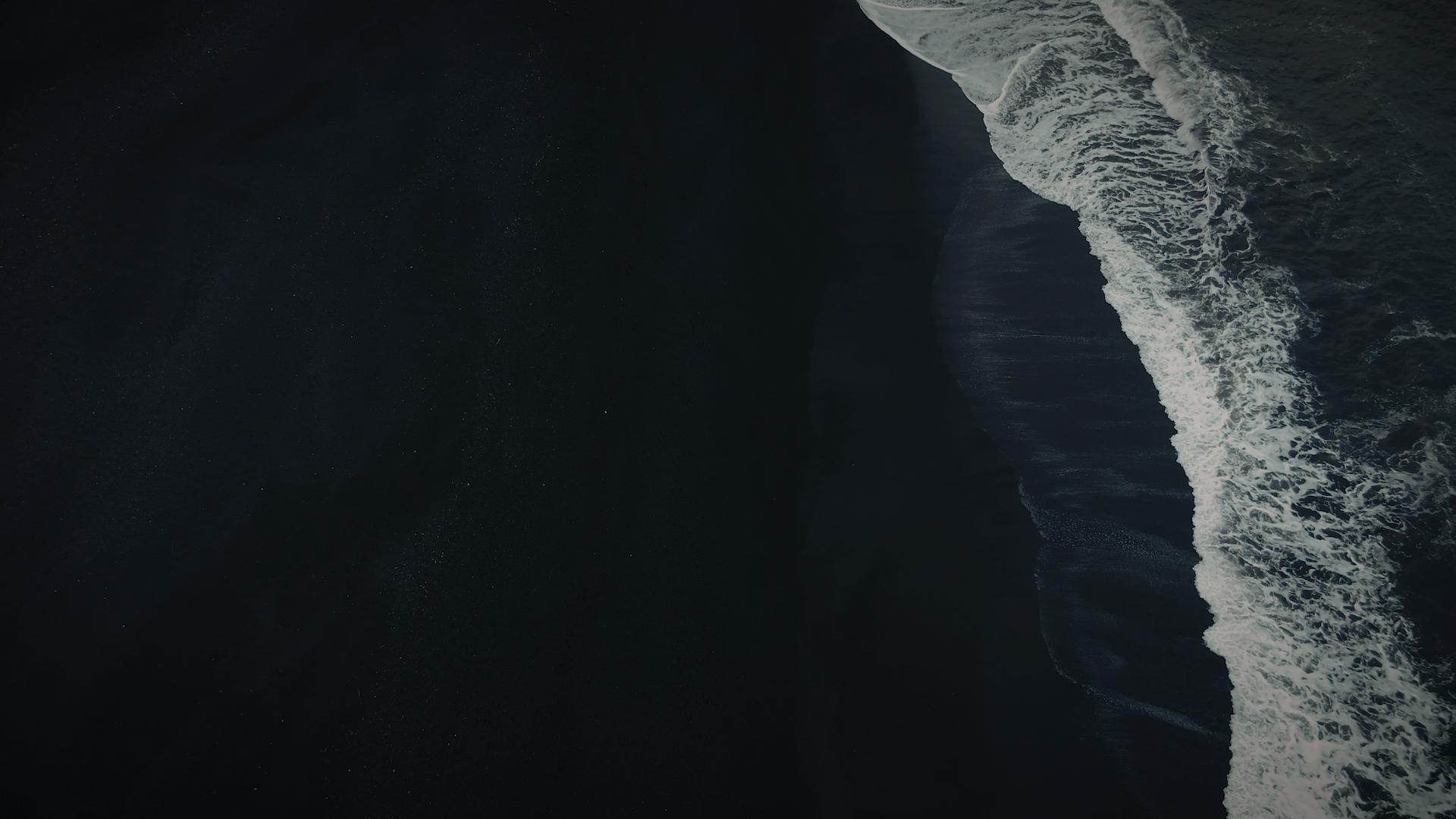 VMC-Dusk-Aerials-06.jpg