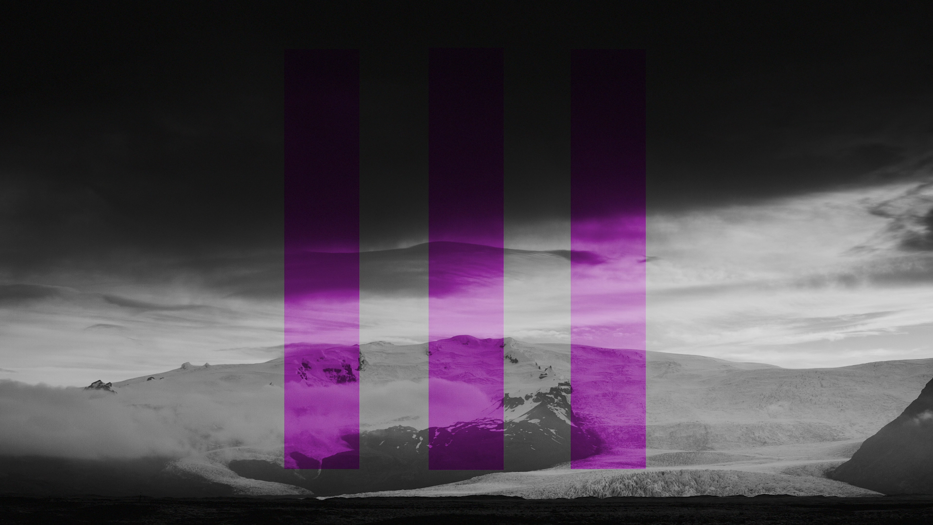 VMC-Glacier-Remix-01.jpg