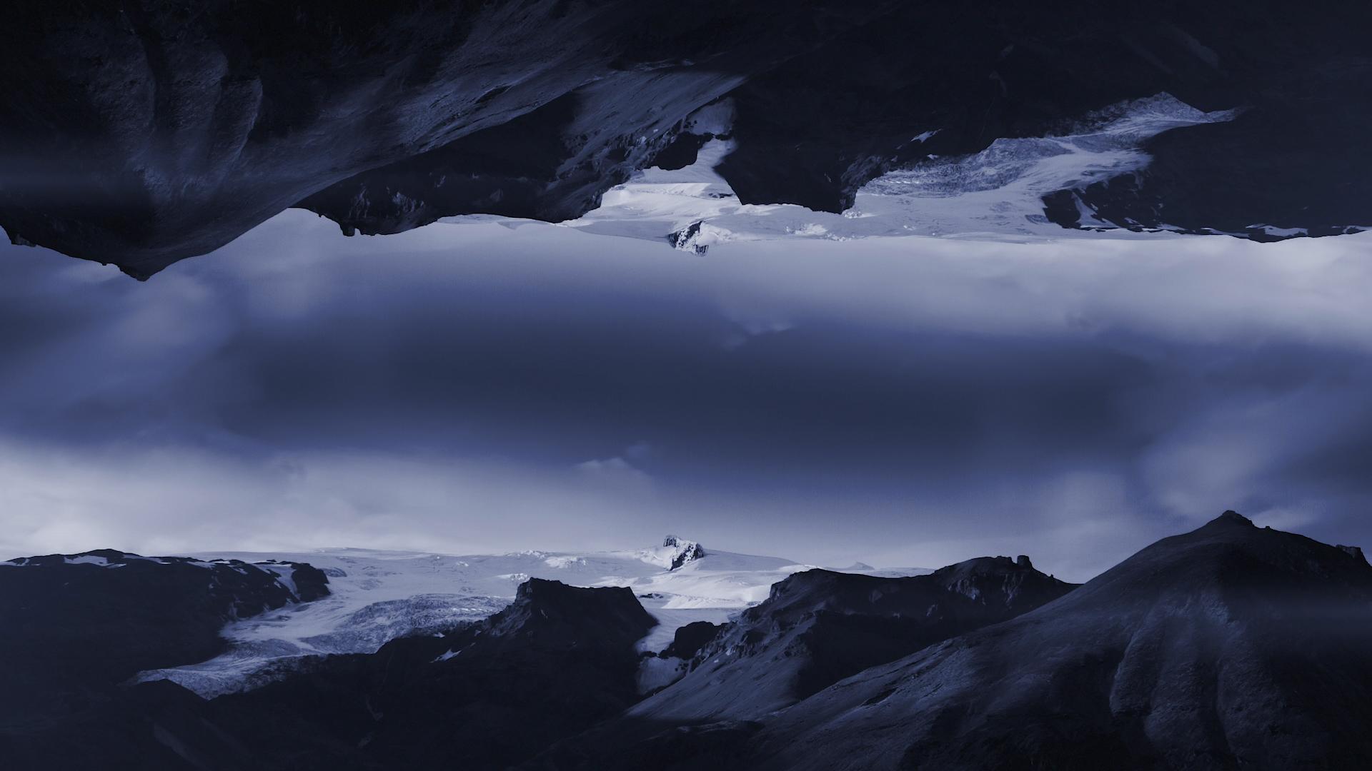 VMC-Glacier-Remix-02.jpg