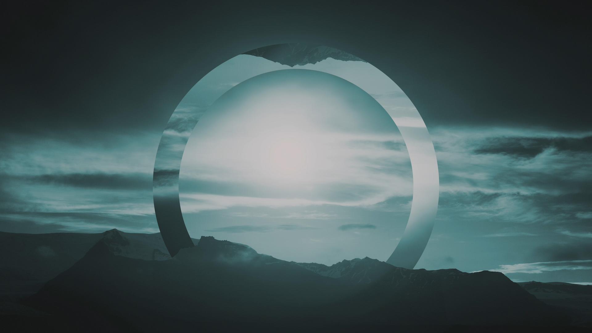 VMC-Glacier-Remix-03.jpg