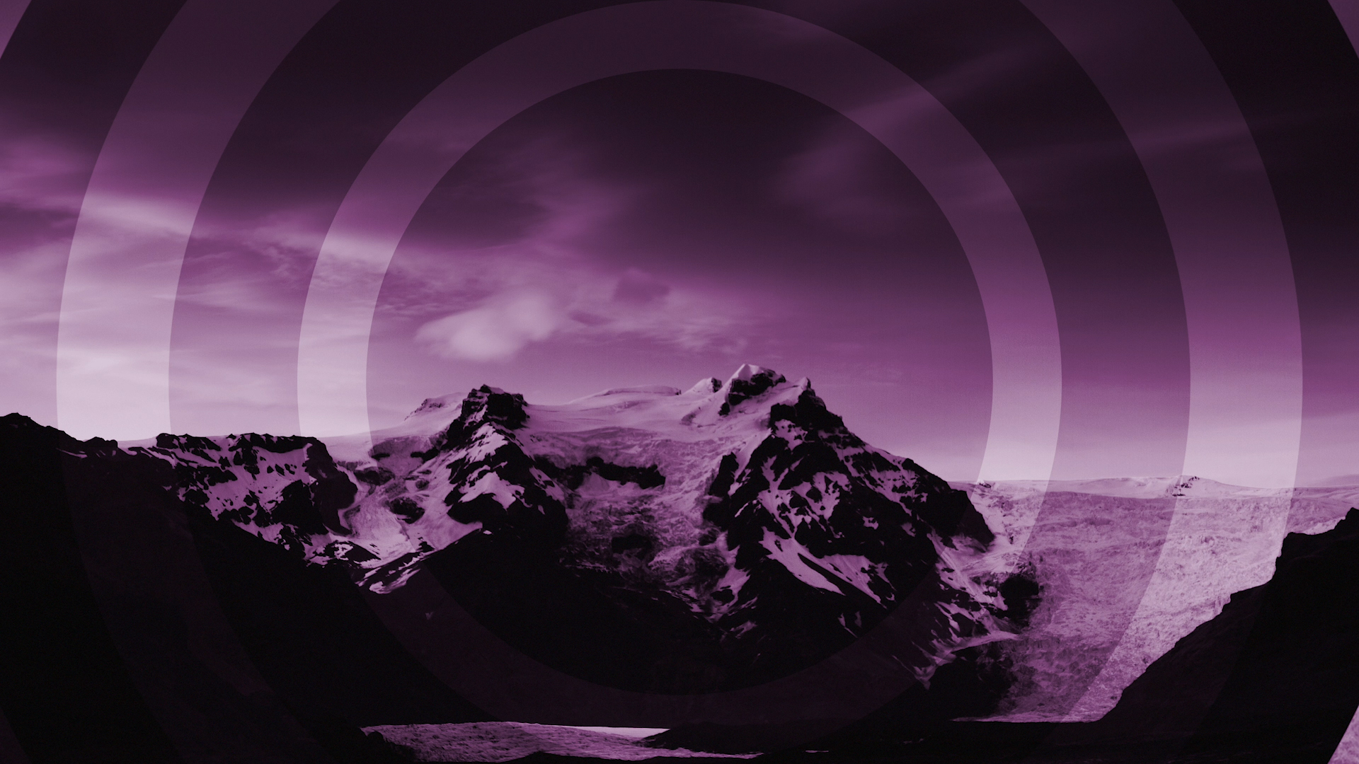 VMC-Glacier-Remix-06.jpg