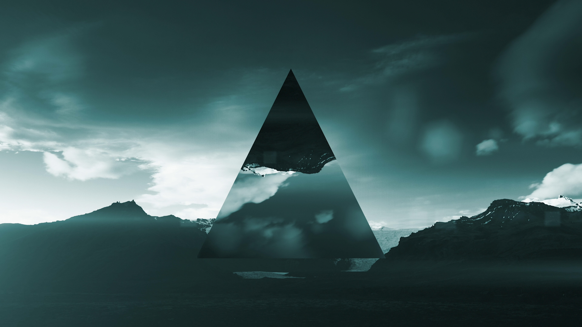 VMC-Glacier-Remix-07.jpg