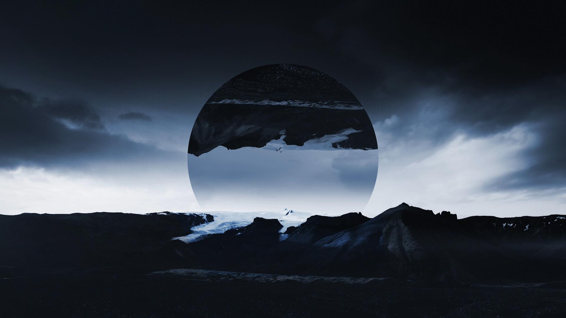 VMC-Glacier-Remix-08.jpg
