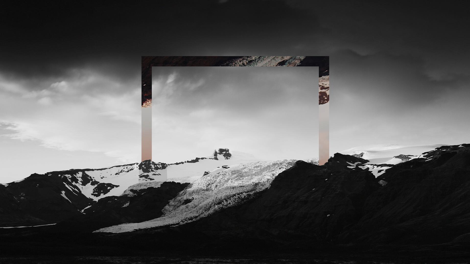 VMC-Glacier-Remix-10.jpg