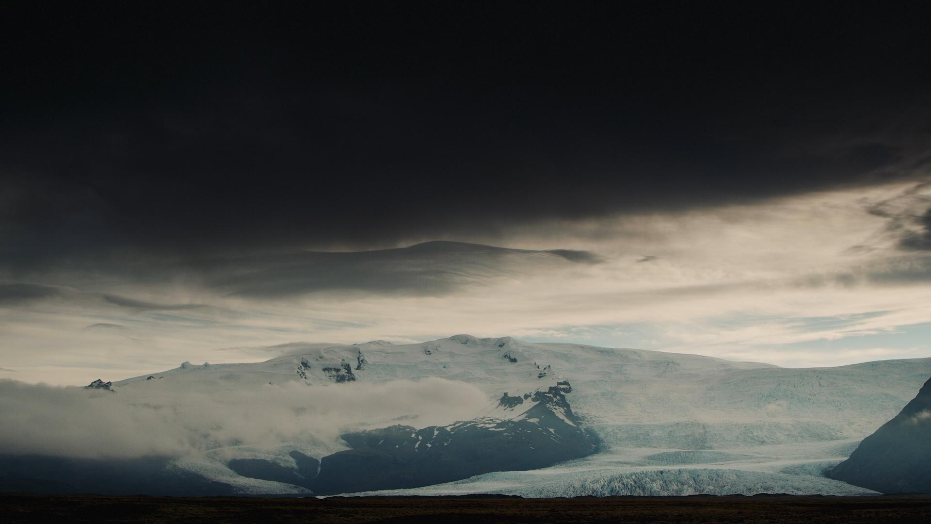 VMC-Glacier-01.jpg