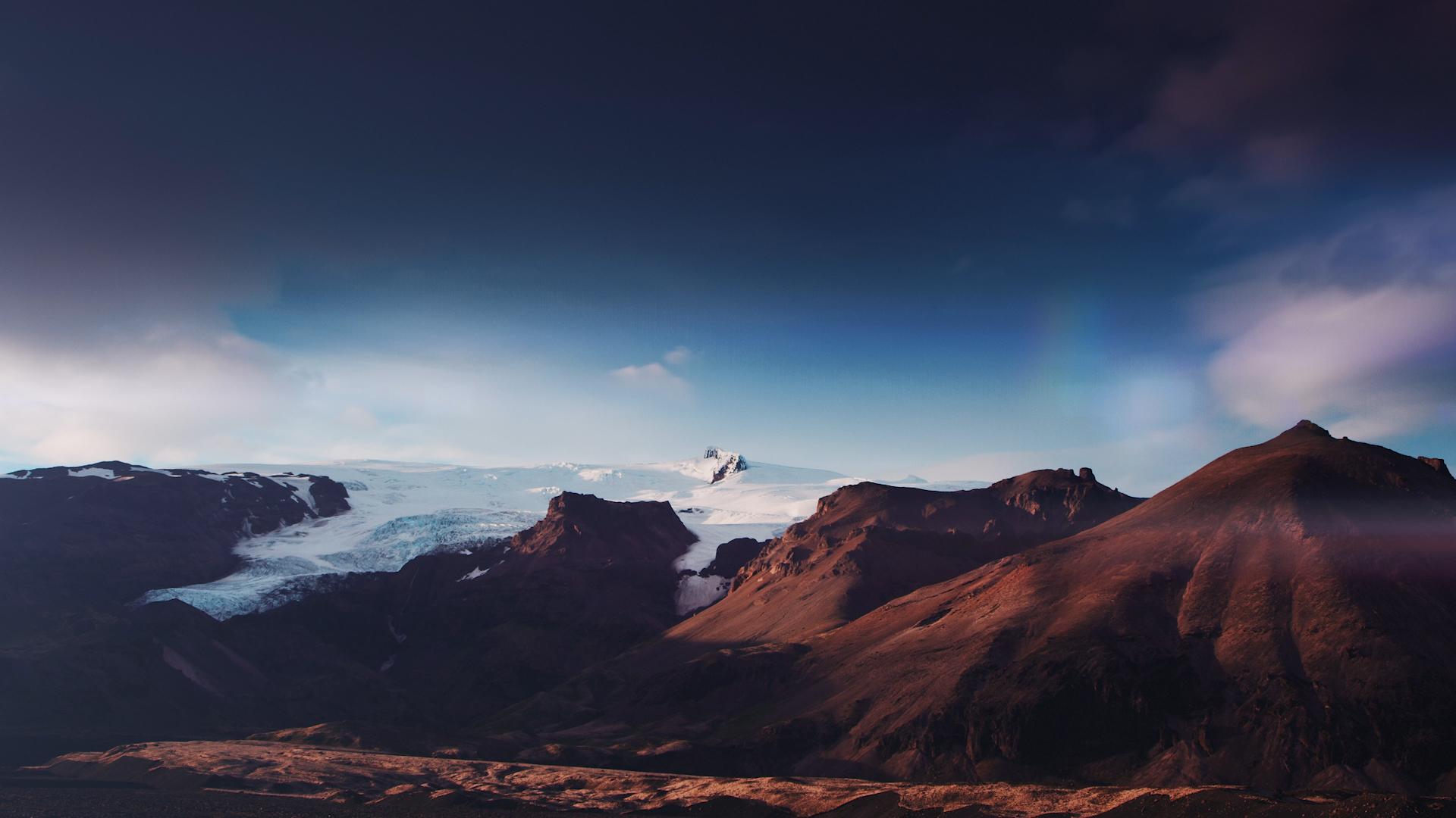VMC-Glacier-02.jpg