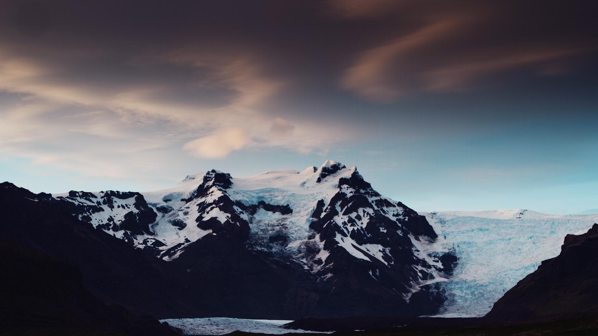 VMC-Glacier-06.jpg