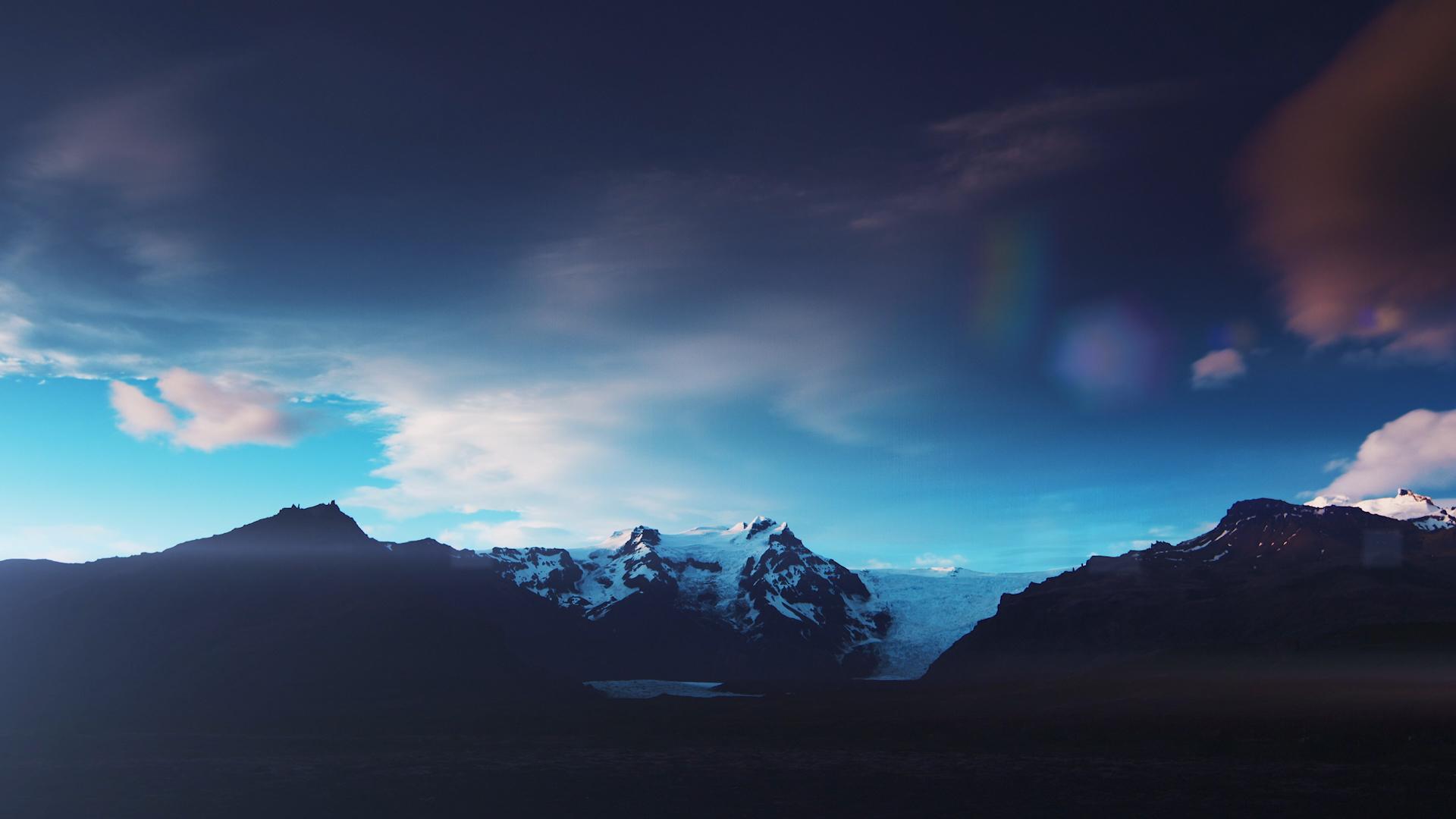 VMC-Glacier-07.jpg
