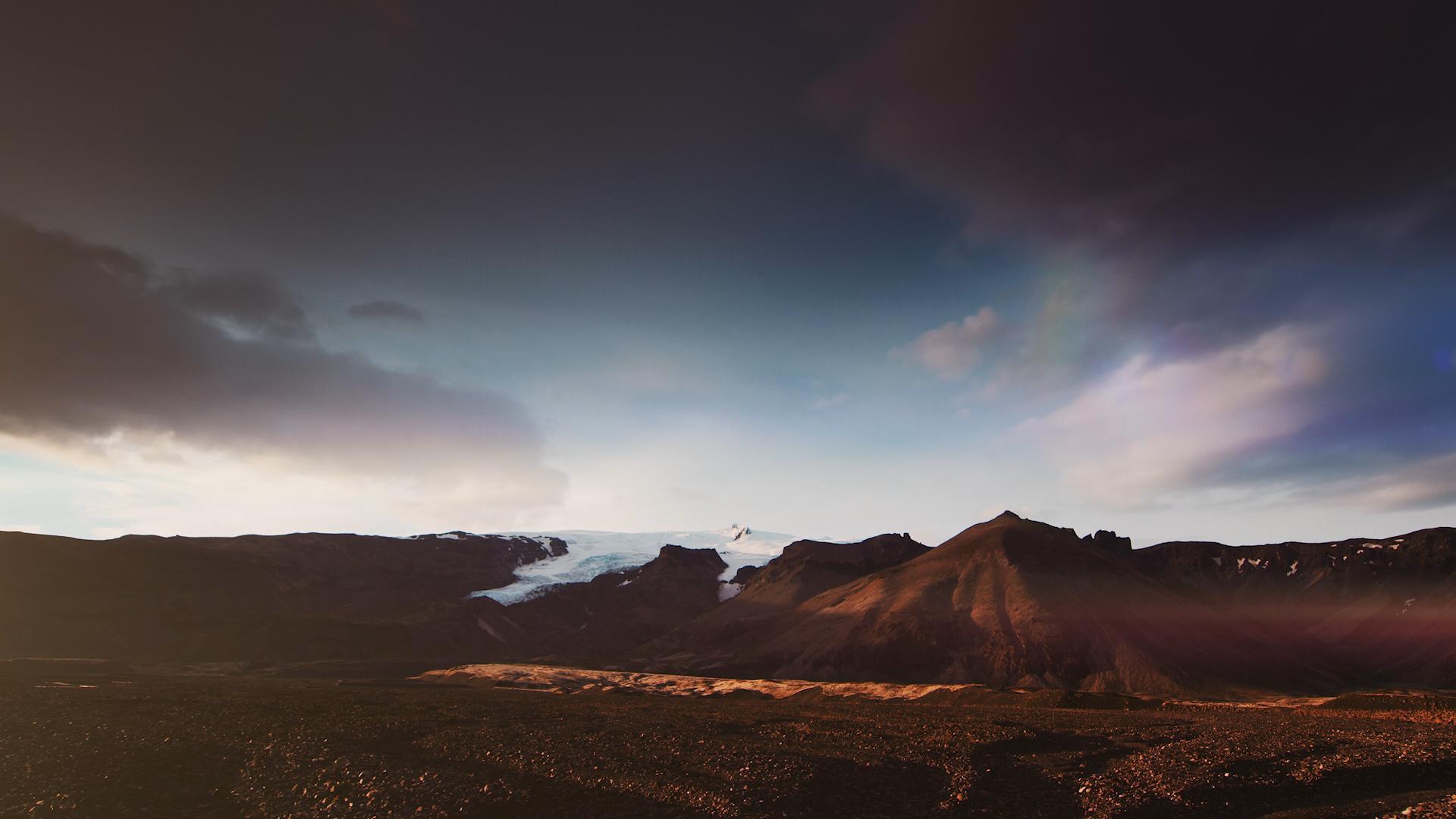 VMC-Glacier-08.jpg