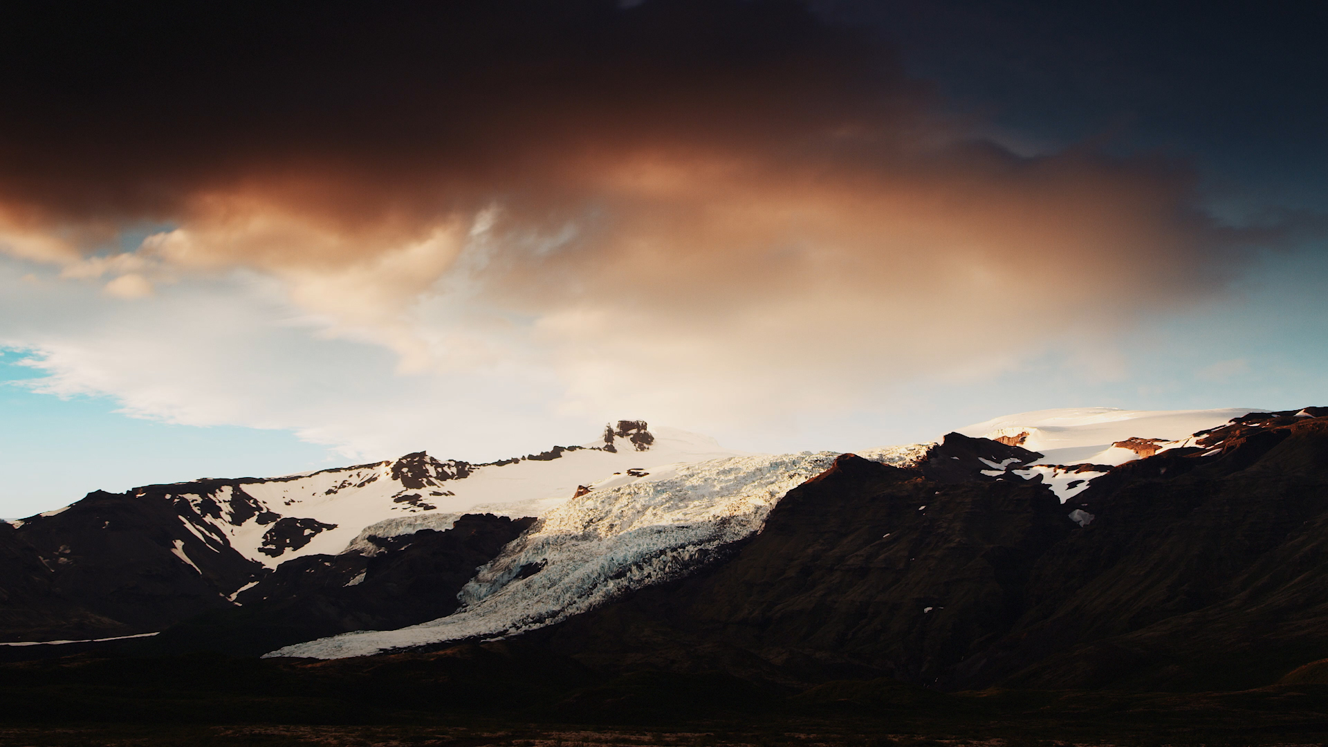 VMC-Glacier-10.jpg
