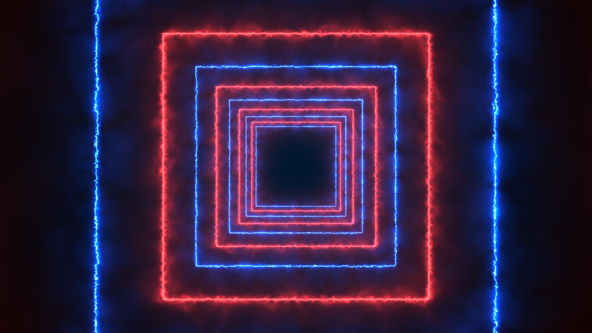 VMC-Tesseract-02.jpg