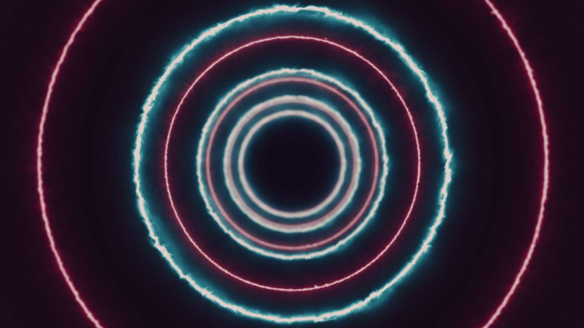 VMC-Tesseract-03.jpg