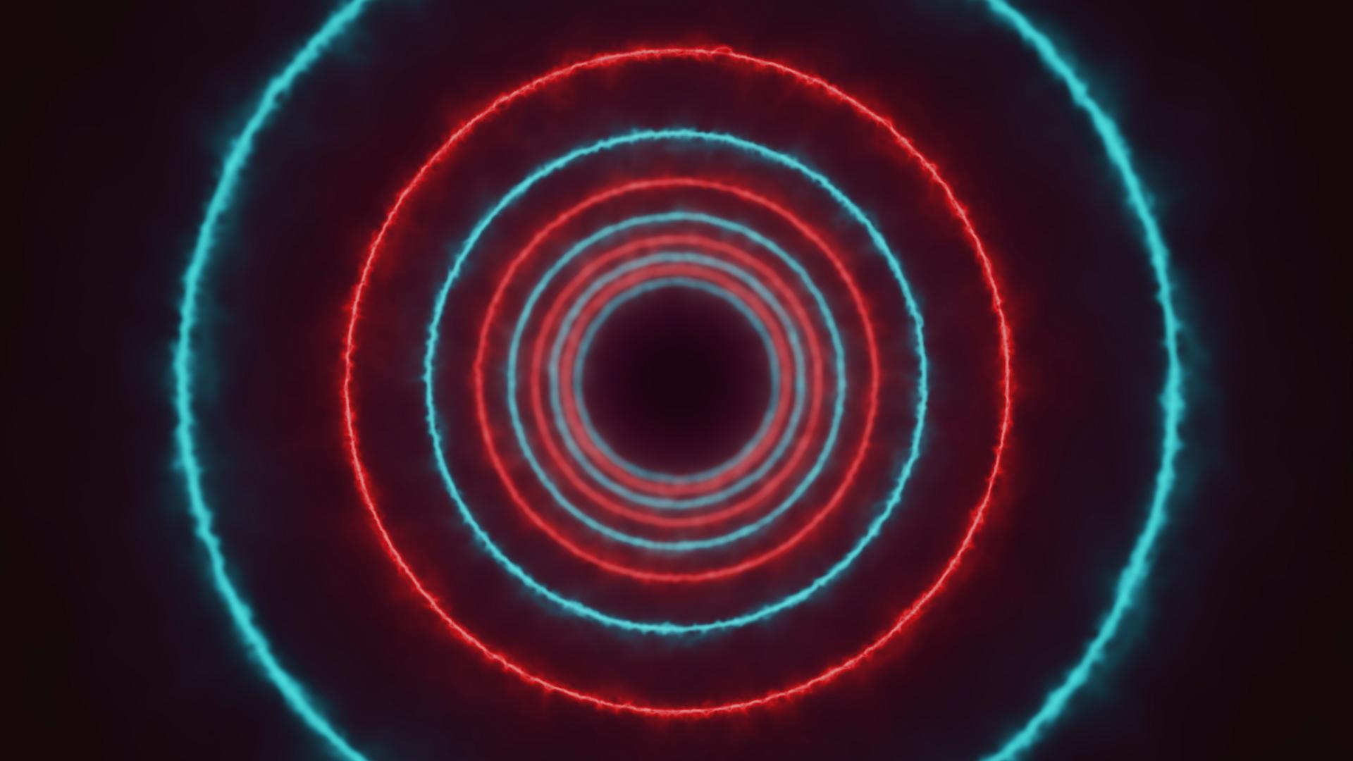VMC-Tesseract-04.jpg