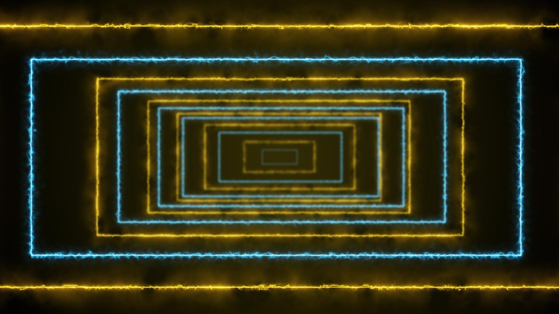 VMC-Tesseract-06.jpg