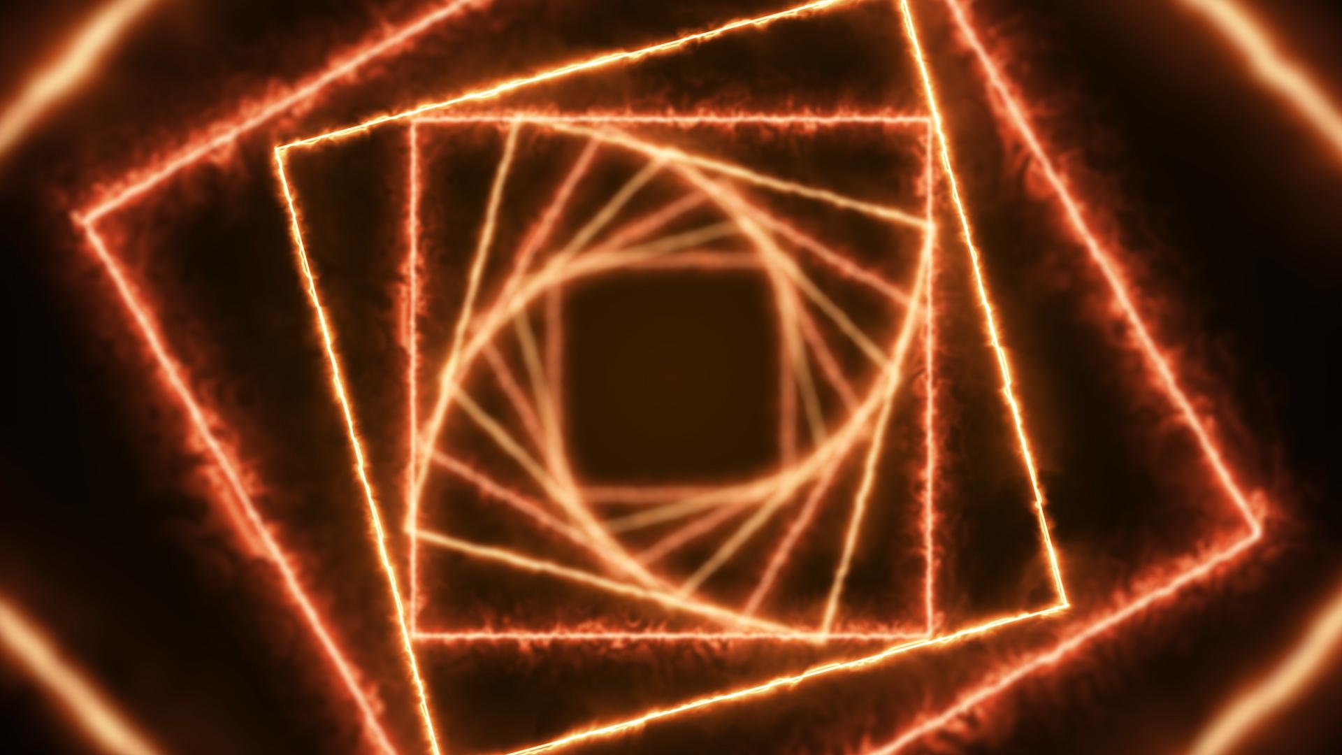 VMC-Tesseract-07.jpg