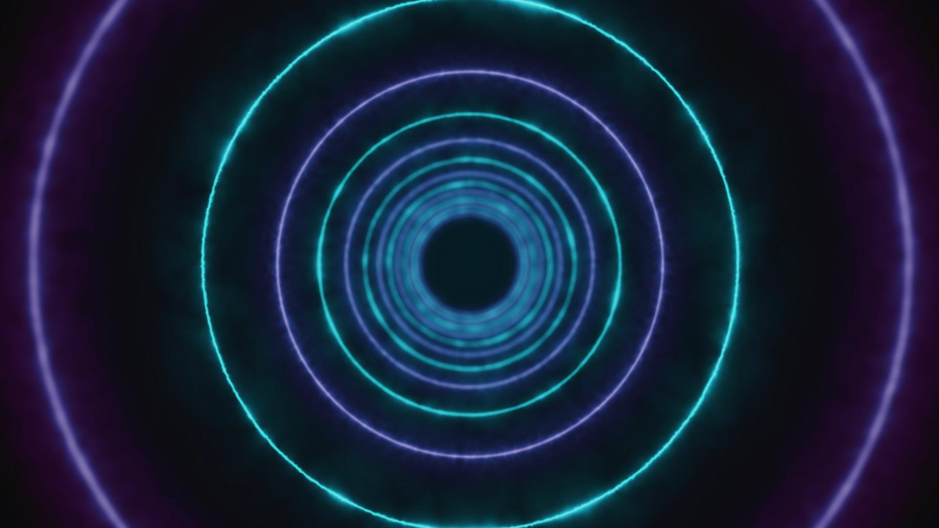 VMC-Tesseract-09.jpg