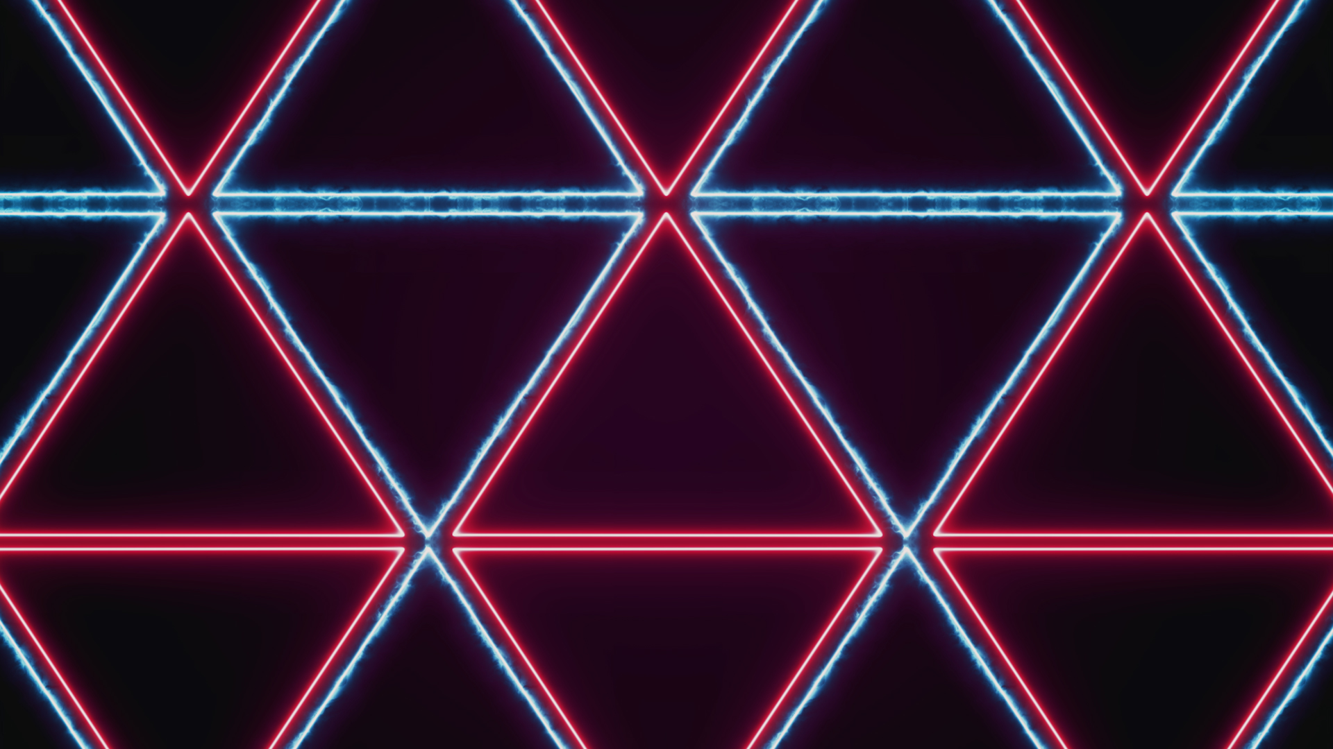 VMC-Tesseract-10.jpg