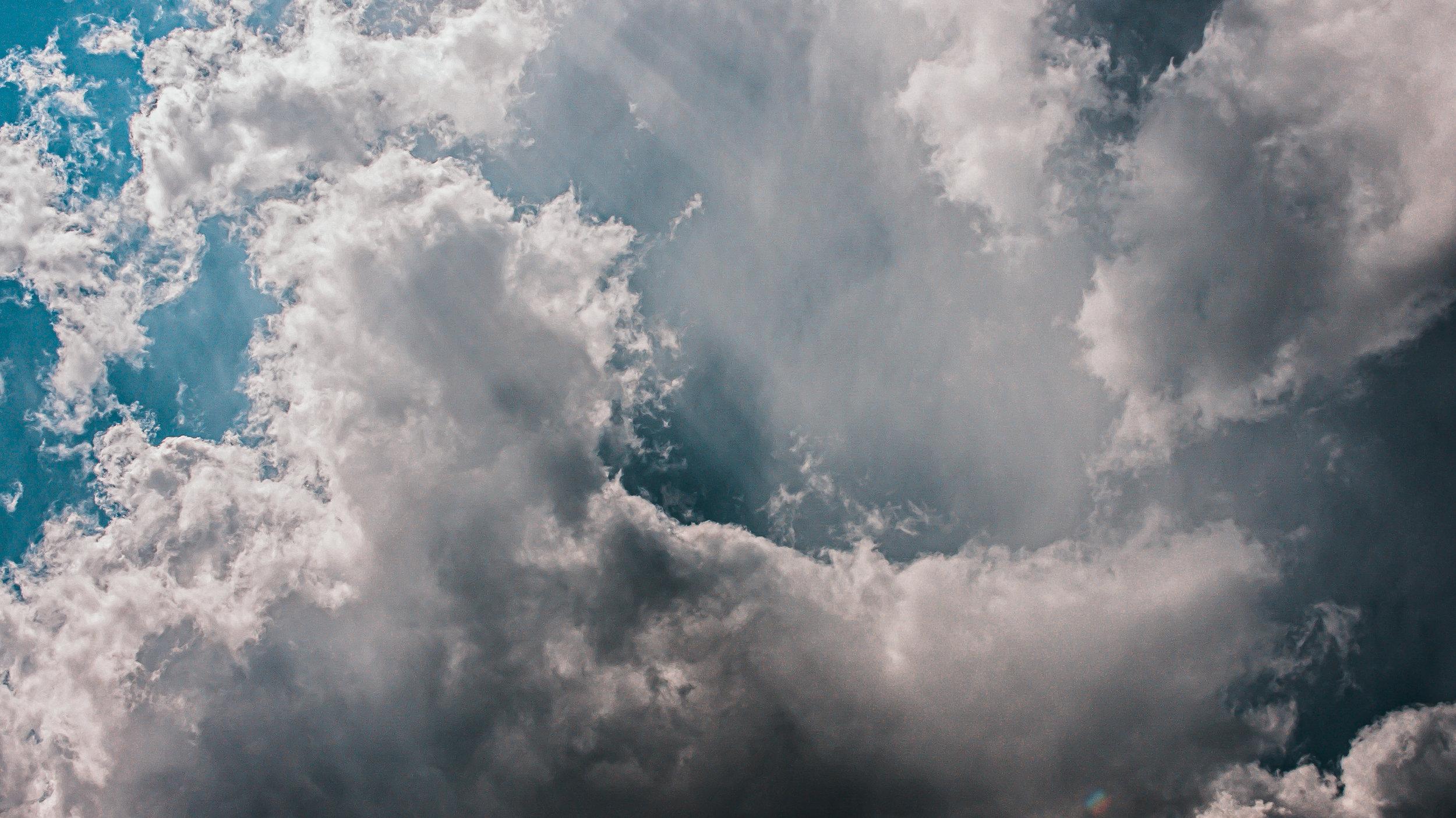 VMC-Clouds-01.jpg