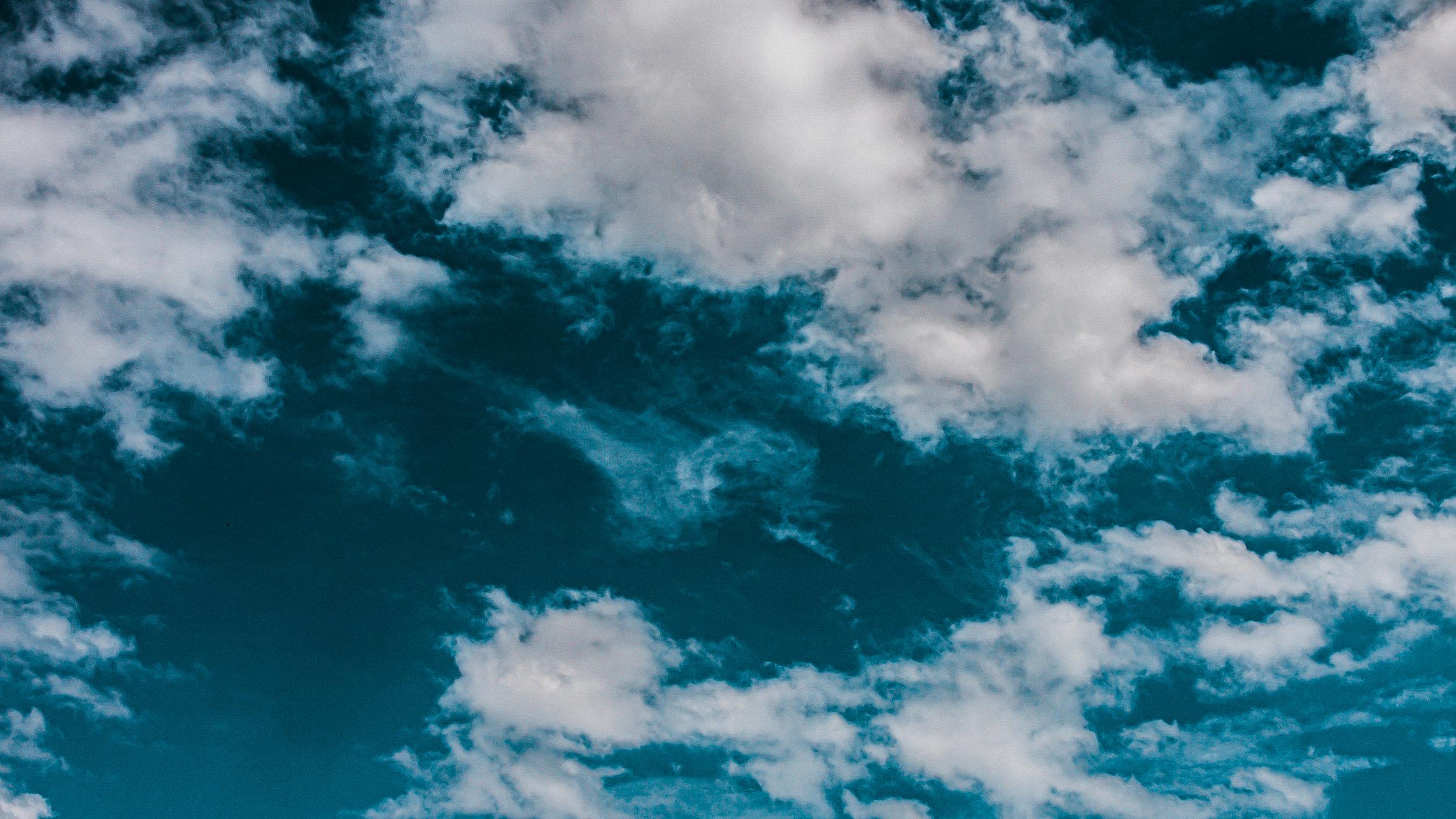 VMC-Clouds-03.jpg