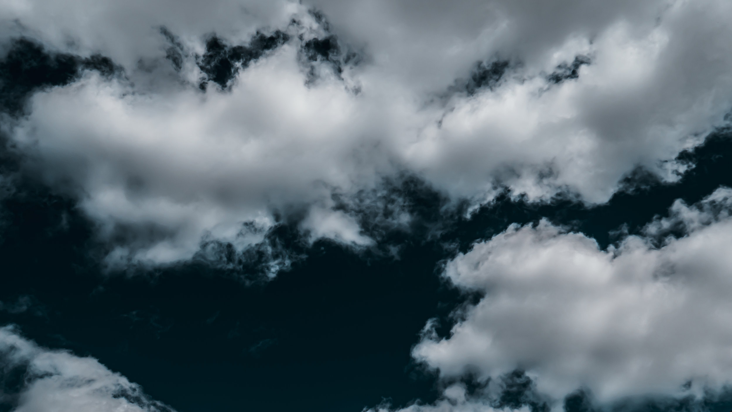 VMC-Clouds-06.jpg
