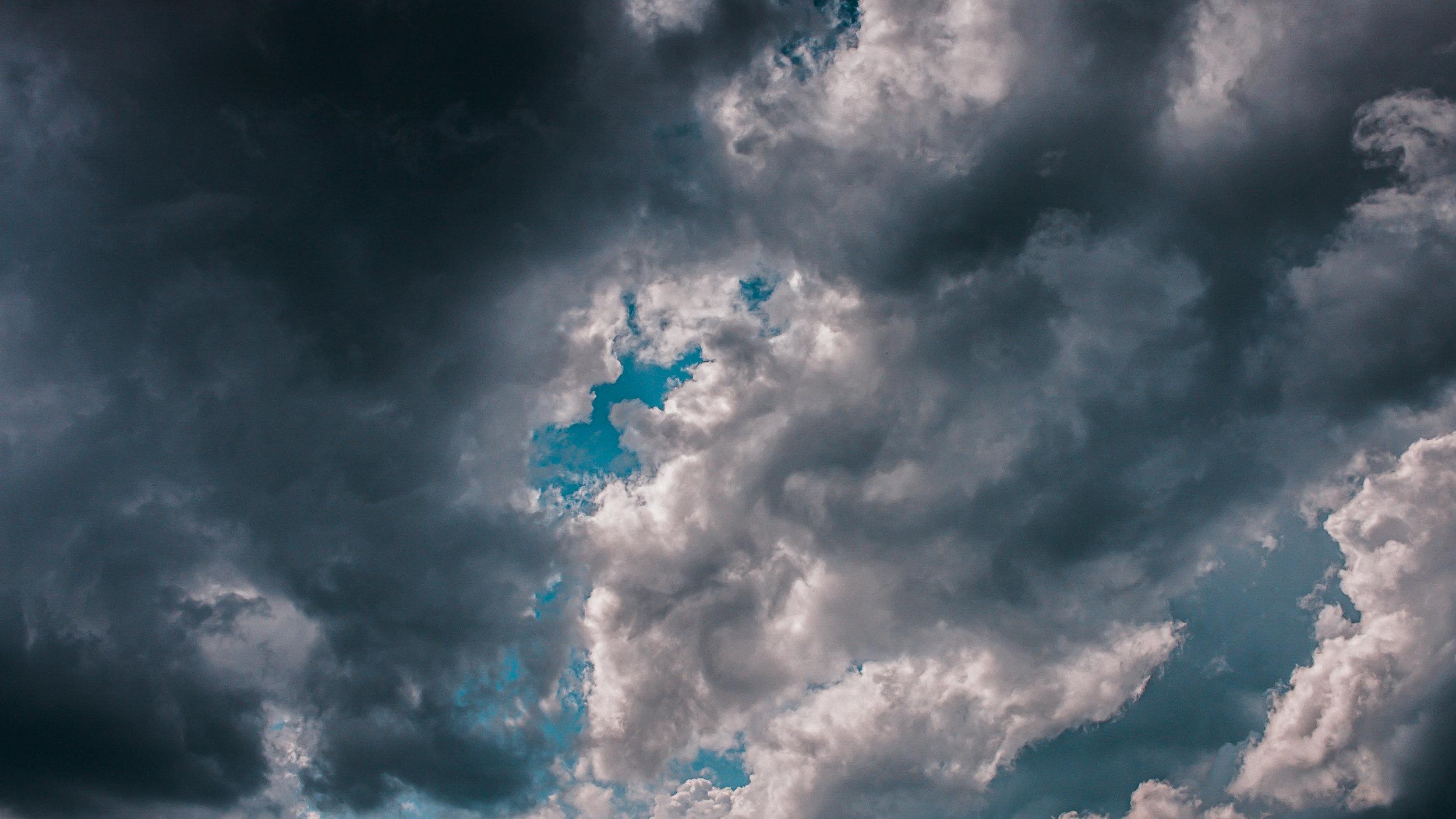 VMC-Clouds-05.jpg