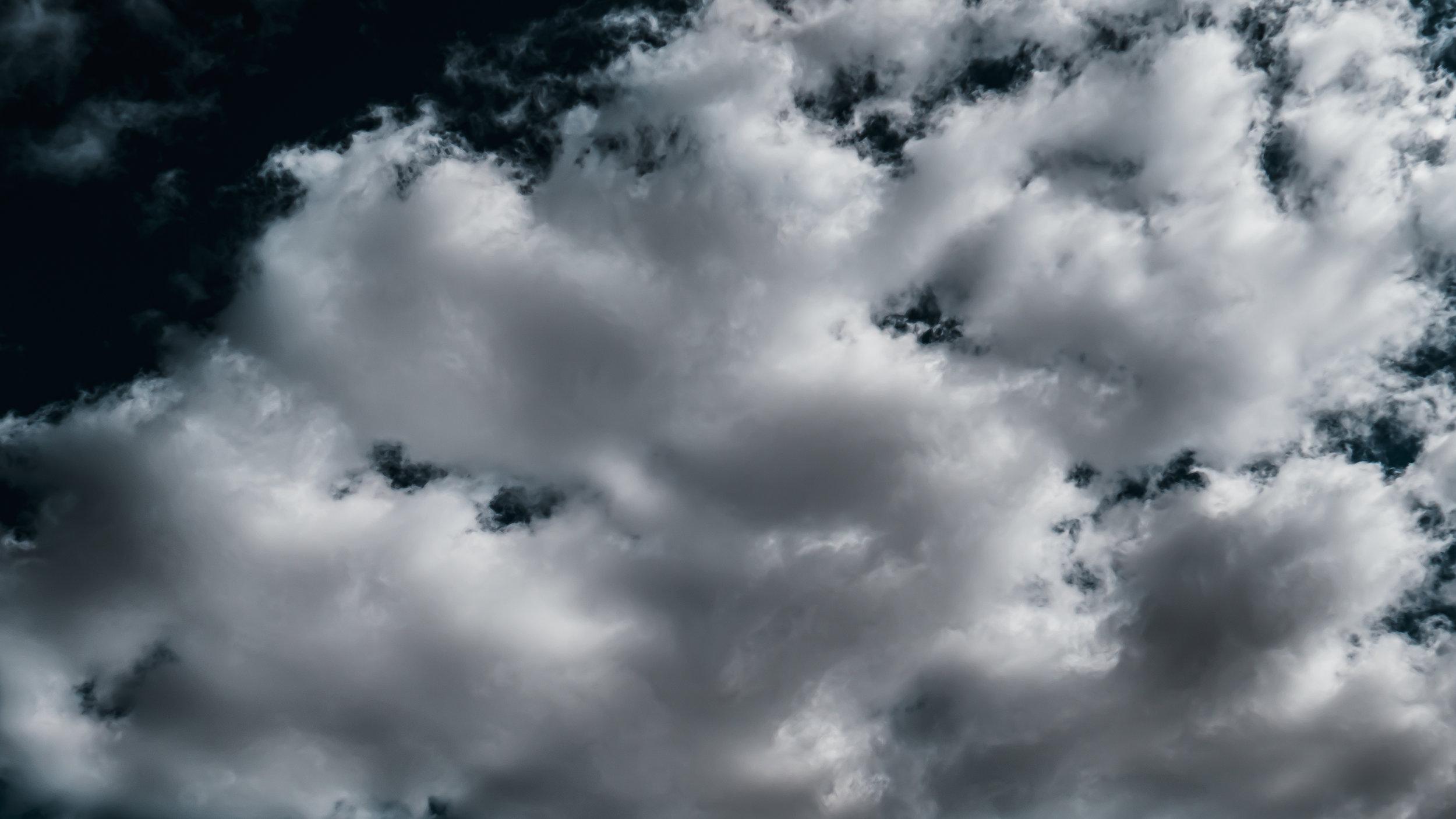 VMC-Clouds-07.jpg