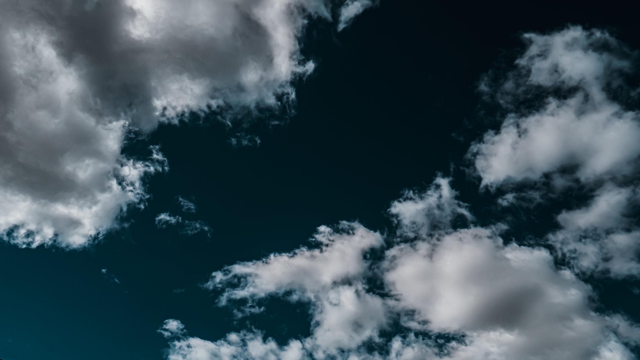 VMC-Clouds-08.jpg
