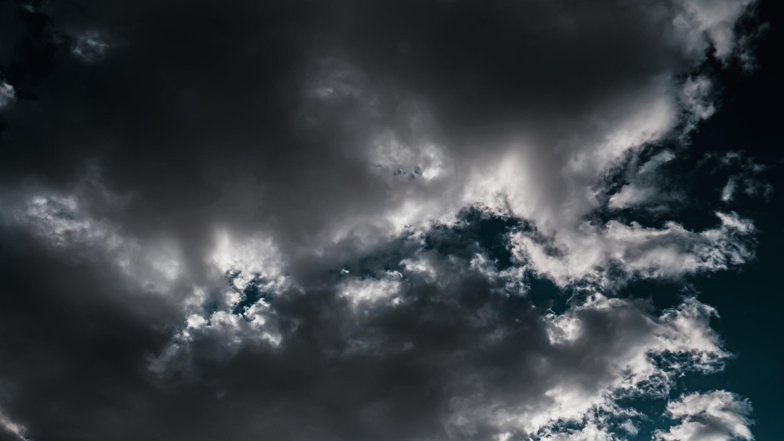 VMC-Clouds-10.jpg