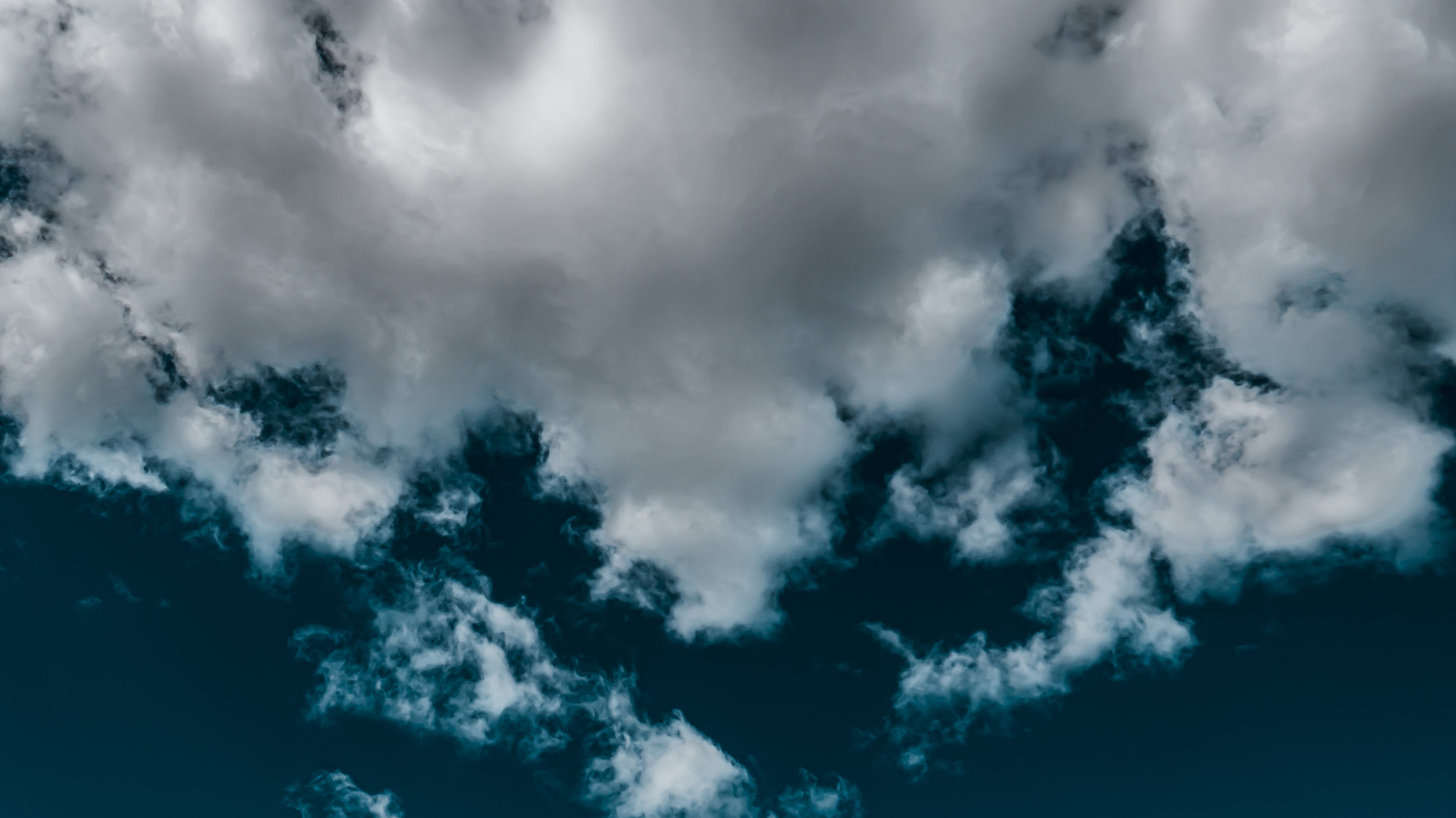 VMC-Clouds-09.jpg