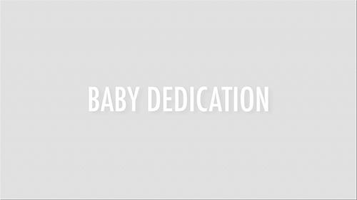 BABY-DEDICATION.png